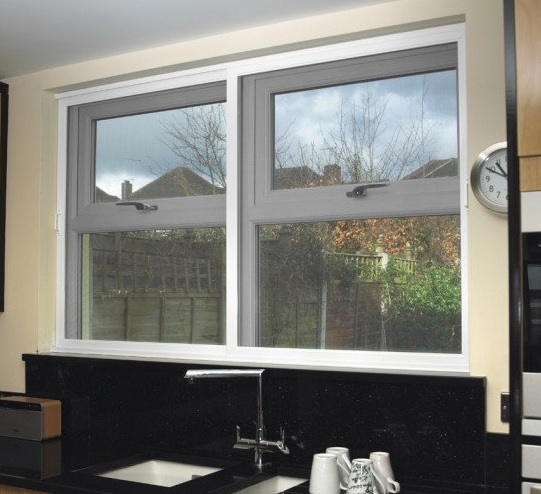 house window screens large window diy house window screens highly durable easy to maintain custom fit