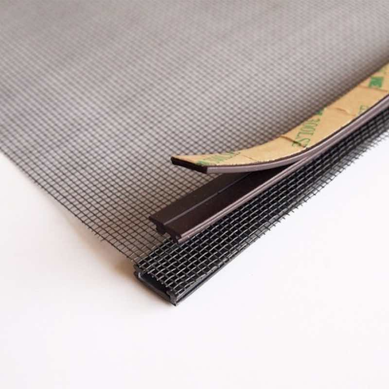 magnetic flyscreen where to buy Damascus